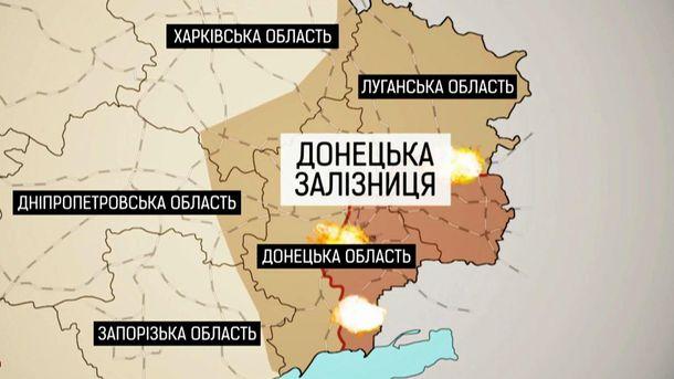 Кто и как зарабатывает во время войны на Донбассе