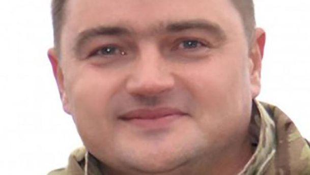 Юрий Горайский