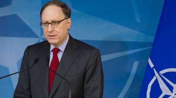 Олександр Вершбоу