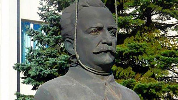 Серго Орджонікідзе