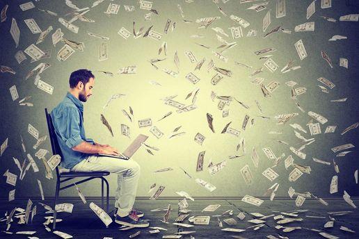 5 способов быстро найти деньги на текущие расходы