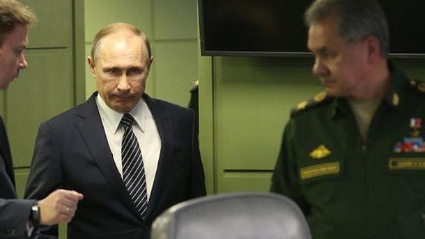 Кремль хочет навязать свой вариант минских соглашений, — российский политолог