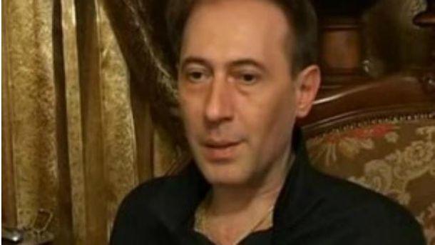 Віктор Лойко