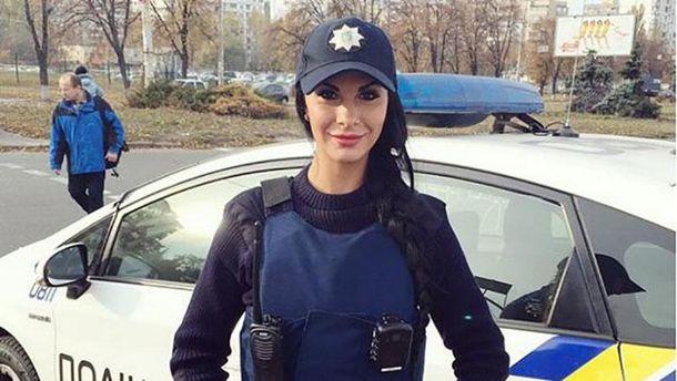 Секс фото в полиции фото 783-287