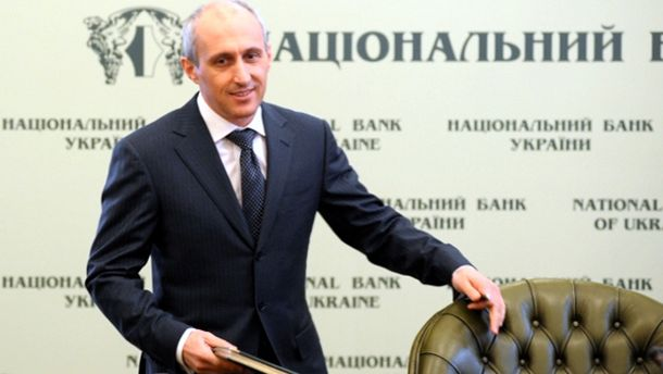 Игорь Соркин