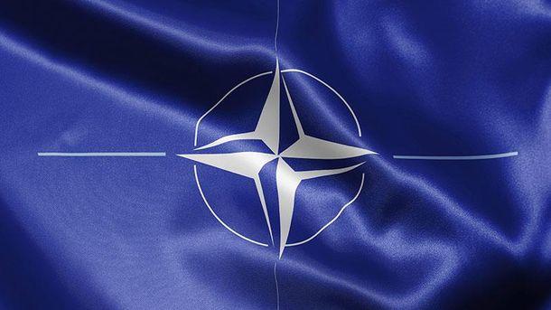 Экс-глава ПА НАТО рассказал, когда Путин решил воевать с Украиной