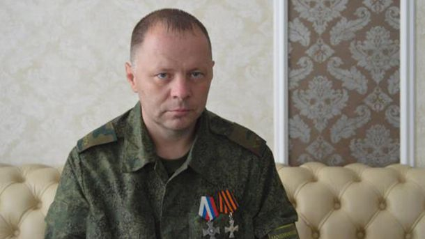 Владимир Кононов