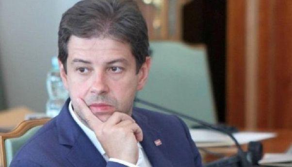 Сергій Алексєєв