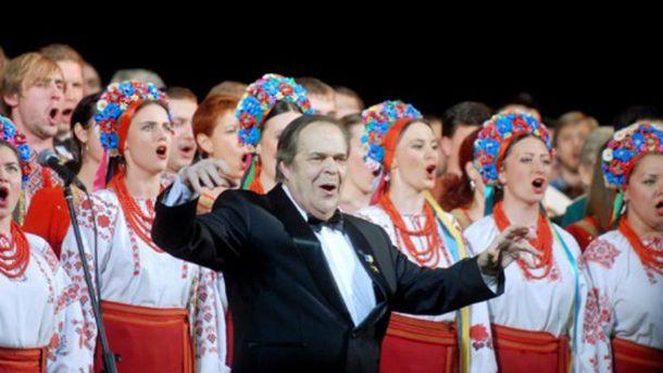 Анатолій Авдієвський