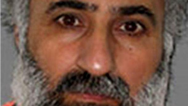 Абдул Рахман Мустафа аль-Кадули