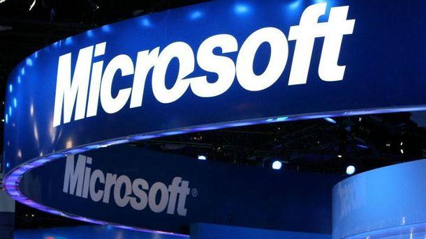 Microsoft разрабатывает Surface Phone сполноценной Windows 10 ипроцессором Intel Atom