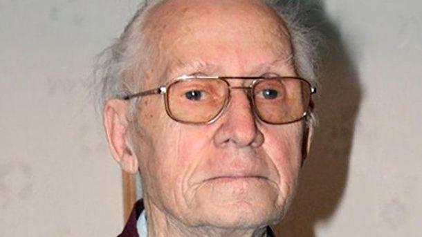 Юрій Бутирін