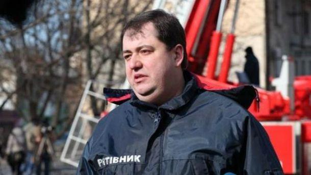 Володимир Боделан
