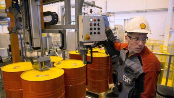 Росія скасовує знижку на газ для України