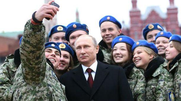 Американский эксперт рассказал, что будет с Кремлем через пять лет