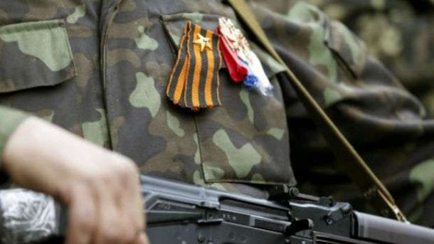 Российские спецслужбы