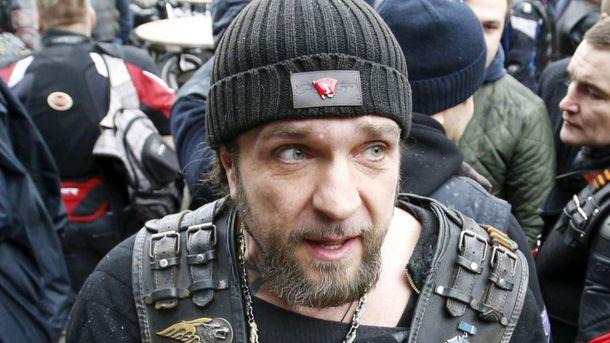 Олександр Залдостанов