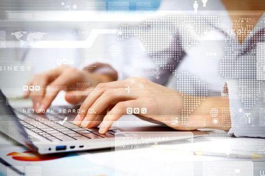 IT-бізнес в Україні