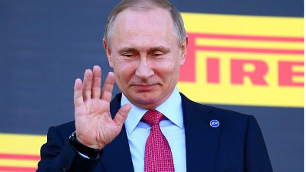 Эксперт рассказал, что Путин придумал делать с Донбассом