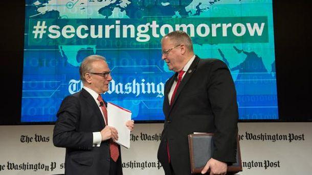 США попереджають про нову загрозу від Росії