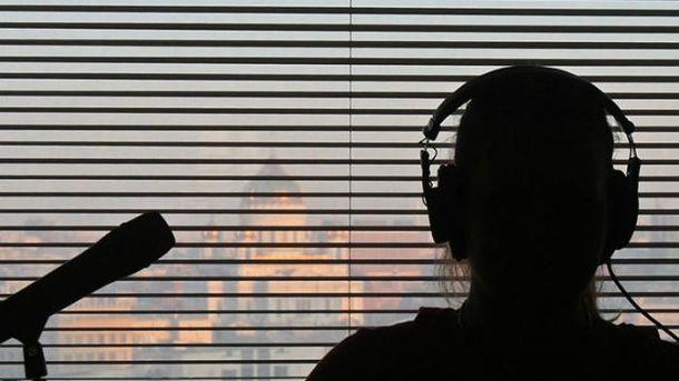 Квоты украинской музыки на радио