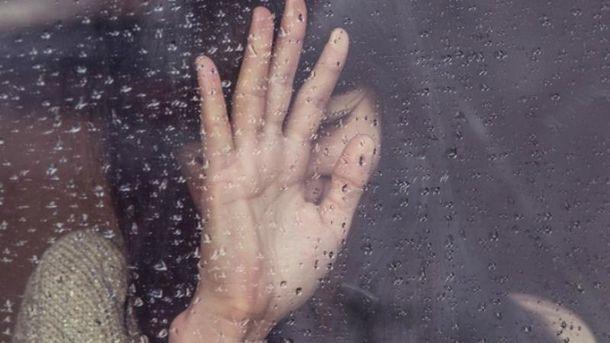 Одиночество негативно влияет на человека