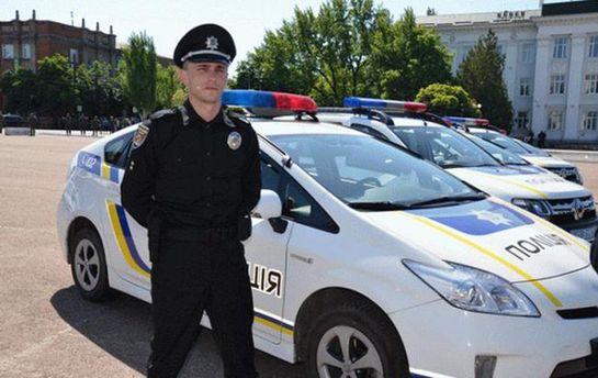 Андрей Богуш