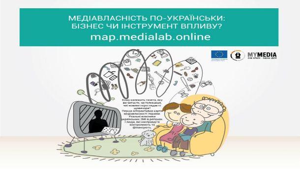 MediaLab.Online