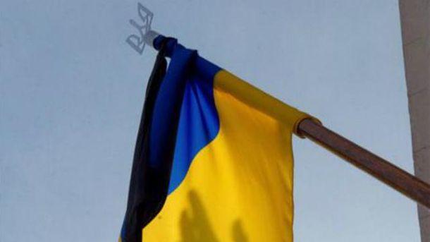 По погибшим в ужасном пожаре в доме престарелых в Киевской области объявят траур