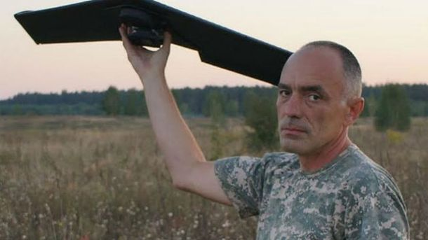 России выгоднее дестабилизировать политическую ситуацию в Украине
