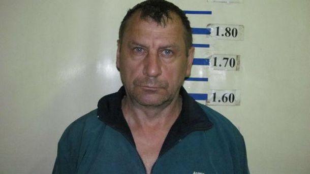 Задержанного подозревают еще в нескольких изнасилованиях