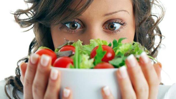 Здорові на перший погляд продукти можуть бути не такими вже й корисними