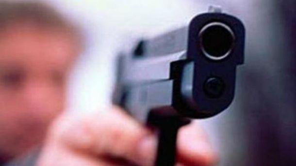 Мужчину подозревают в совершении жестокого тройного убийства