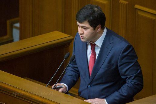 Роман Насиров