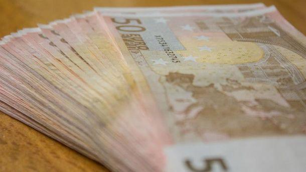 Міняти валюту стане легше