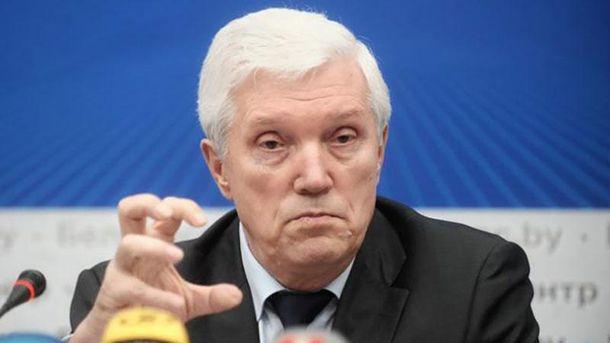 Олександр Суріков