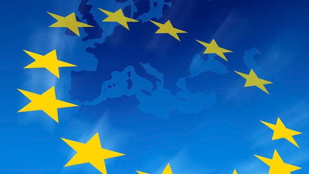 В ЕС дискуссии относительно безвизового режима