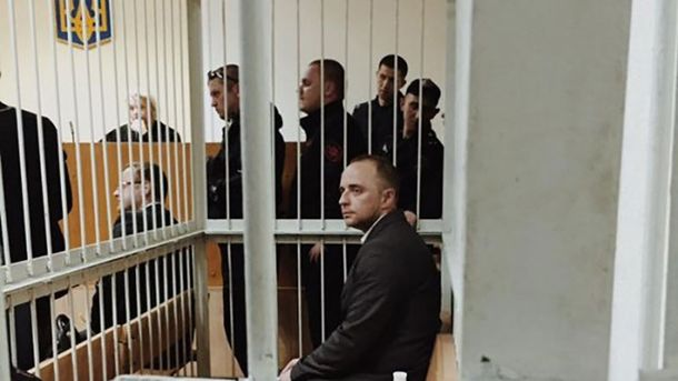 Олексій Момот