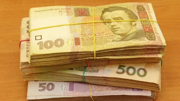 НБУ опубликовал курс валют на 10 июня