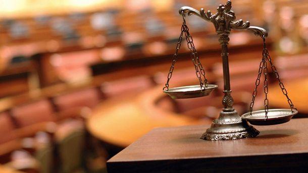 В Харькове продолжается суд над организаторами теракта
