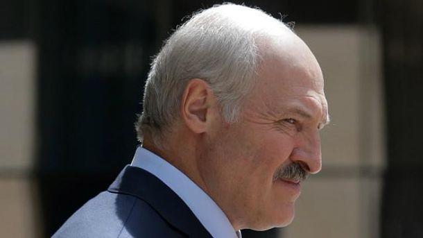 Ждем эмоциональное заявление от Лукашенко