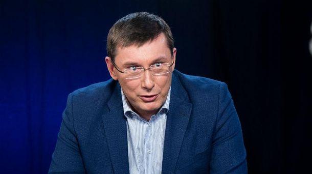 Чиновник успел поработать в правительстве с Яценюком