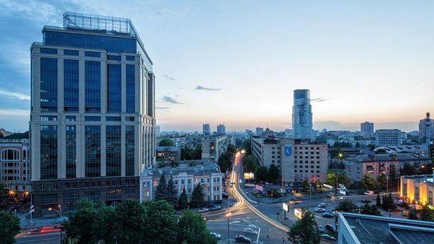 У Києві перекриють вулиці