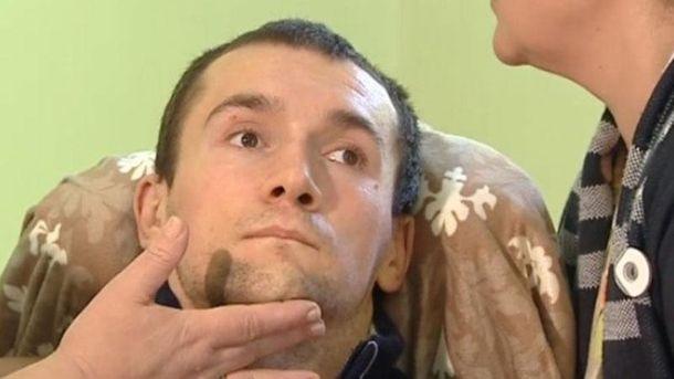 Олександр Петраківський