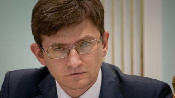 Андрій Магера занепокоєний довиборами до ВРУ
