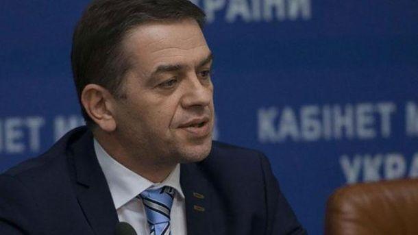 Гию Гетцадзе