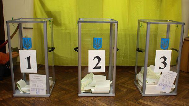 Чи будуть зірвані довибори в парламент?
