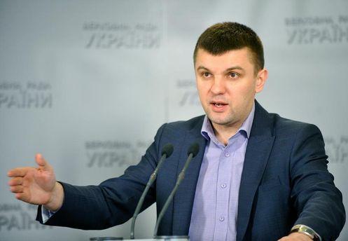 Игорь Гузь