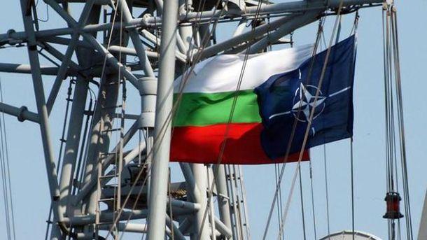 В Болгарії кажуть, що дбають про туристів