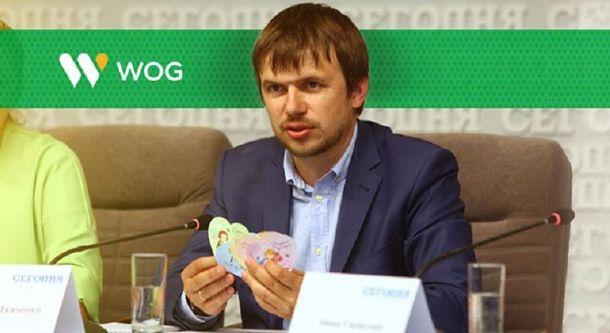 Віталій Ткаченко